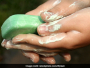 Global Handwashing Day 2019: Only 2 Out Of 10 Poor Households In India Use Soap, Survey