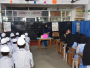 Global Handwashing Day: A Lucknow Based Madrasa Has Benefits Of Handwashing In Its Curriculum