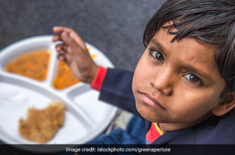 World Food Day 2019: All You Need To Know