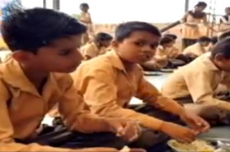 This Mid-day Meal Initiative Is Changing Lives Of Over 60,000 School Children In Rajasthan's Alwar