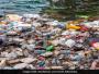 Turn Plastic Trash Into Treasure By This New Method