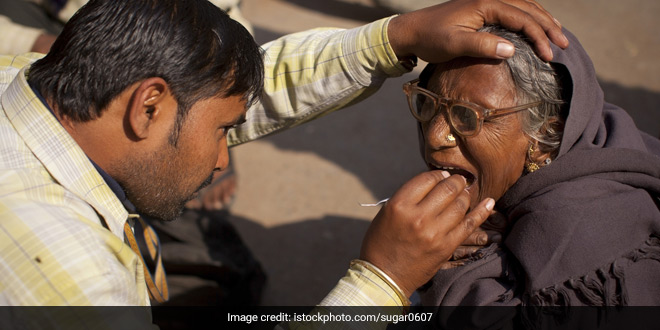 National Health Profile 2019 Takeaways: While Life Expectancy Rises To 68.7 Years, There Is Only One Government Doctor For More Than 10,500 People In India