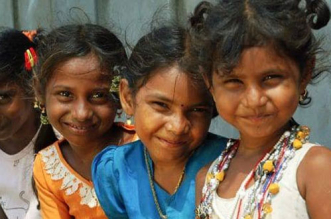 West Bengal Government And UNICEF Set A Five Step Agenda To Fight Malnutrition In The State