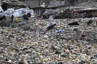 Kanpur Waste Forcing Village Youth Into Bachelorhood