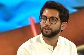 There Is No Planet B. We Need To Start Respecting Nature: Aaditya Thackeray On Plastic Ban