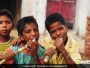 Banega Swasth India: Nutrition Experts Weigh In On The Crisis Of Malnutrition In India