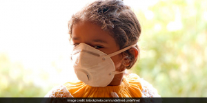 In Delhi, 27 Deaths Per Day Caused Due To Respiratory Diseases, Aggravated By Air Pollution In 2017: Report