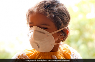 In Delhi, 27 Deaths Per Day Caused Due To Respiratory Diseases Aggravated By Air Pollution In 2017: Report