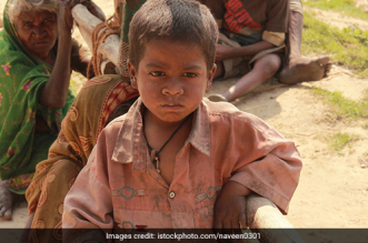 Swasth Report Card: Bihar Remains As One Of The Worst Performing States In Health Indicators
