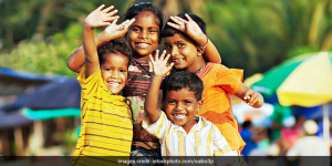 Swasth Report Card: One Of The Healthiest Small States, Goa  Sees Significant Rise In Anaemia And Diarrhoea Cases