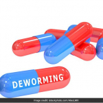Deworming For Children In India: Here Are Five Things To Know