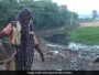 Manual Scavenging Still Continues In India Due To Weak Laws: UN Study