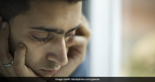 One In Every Four Men In India Has Anaemia: Lancet Study