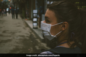 Research Finds Dramatic Health Benefits, Following Reduction In Air Pollution