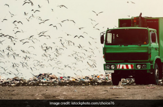 Chhattisgarh Bags Another Swachh Tag, Becomes The Most Efficient State In Waste Management: Government