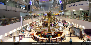 As The New Decade Begins, World's Busiest International Airport In Dubai Is All Set To Eliminate Single-Use Plastics