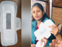 A Startup In Uttarakhand Develops An Eco-Friendly Sanitary Pad That Lasts Five Times Longer Than Regular Pads