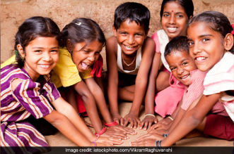 Swasth Report of Maharashtra: Malnutrition Remains Leading Health Problem Among Children Under Five