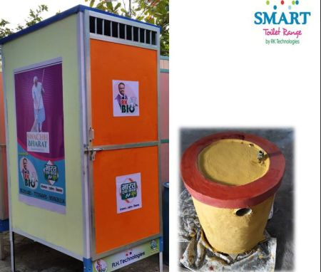 Before And After Swachh Bharat Abhiyan: Has India Finally Managed To Provide Sanitation For All In This Decade