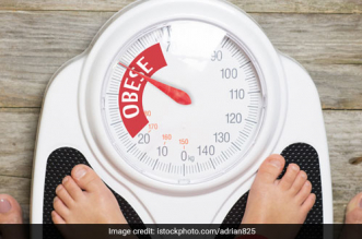 Obesity Can Affect Children's Working Memory: Study