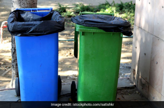 Swachh Survekshan 2020: New Delhi Municipal Council Prioritises Waste Segregation At Source