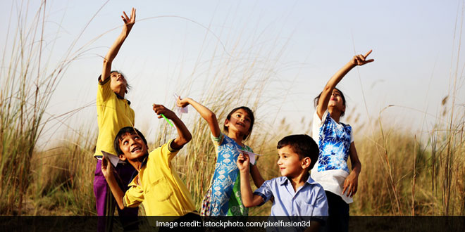 Malnutrition In India: Has This Decade Laid Down A Blueprint For A Malnutrition-Free India?