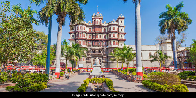 Swachh Survekshan League 2020: Indore Tops The Chart, Again, Adjudged Cleanest City Of India For The Fourth Time In A Row