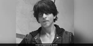#SwachhMumbai: Shah Rukh Khan Thanks Swachhata Warriors For Keeping Mumbai Clean