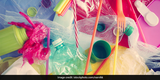 Single-use plastic ban in Kerala, a bother for many