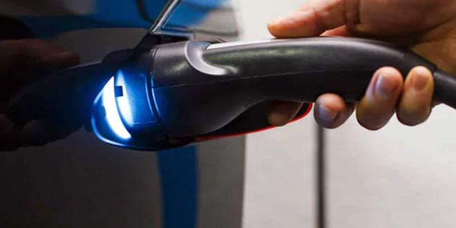 Electric Vehicles To Become Cheaper From August 1 As GST Rates On Vehicles And Chargers Have Been Slashed