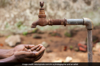 A 72-Year-Old From Madurai Has A Solution To Tide Over The Crisis Of Clean Water