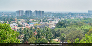 Green New Year: Bhubaneswar Steps In 2020 With Green Gifts, That Gives Back to The Environment