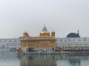 Ground Report: Why Are Plastic Bottle Crusher Machines Around Golden Temple Costing Rs 5 Lakh Each Remain Unused