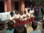 NITI Aayog Lauds This Jharkhand School For Its Cleanliness And Sanitation Initiatives