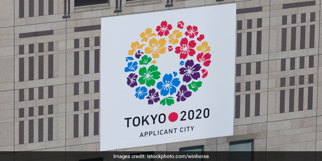 After Recycling Electronic Waste To Make Medals, Tokyo 2020 Summer Olympics Takes Yet Another Eco-Friendly Step