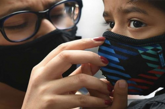 Air Pollution Linked To Changes In Brain Structure In Kids, Finds A Study