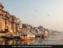 Uttar Pradesh Chief Minister Yogi Adityanath Embarks On Five-Day 'Ganga Yatra'