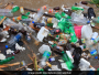 Civic Body In Maharashtra's Jalna District Rewards Students For Collecting Plastic Waste