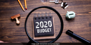 Experts Want Finance Minister Nirmala Sitharaman To Focus On Waste Management, Ask For A Green Budget 2020