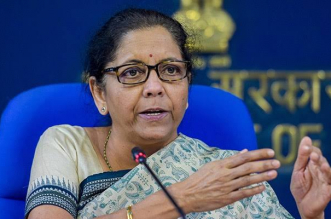 Budget 2020: Experts Hope Finance Minister Nirmala Sitharaman Will Present A 'Green Budget'