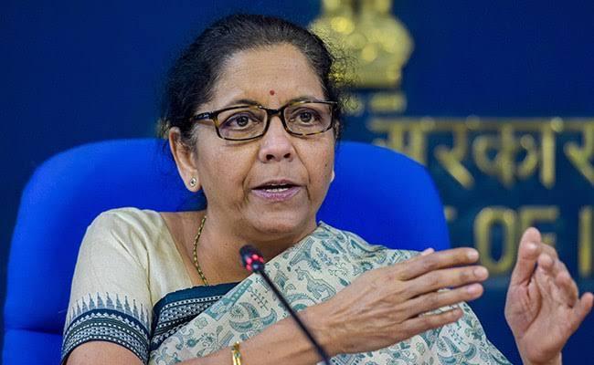 Budget 2020 Experts Hope Finance Minister Nirmala Sitharaman Will