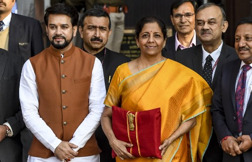 Budget 2020 Highlights: Here's What Finance Minister Nirmala Sitharaman's Budget Had For A Swachh And Swasth India