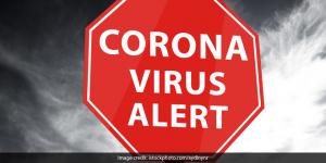 Coronavirus Outbreak: Expert Speaks On How To Stay Safe
