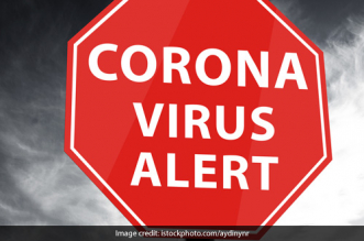 Novel Coronavirus reportedly originated in China's Wuhan and has killed at least 425 people in the country