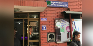 """""""Building Toilets Is Not Enough To Eradicate Open Defecation,"""" Experts Stress On The Need To Maintain The Toilets in Delhi"""