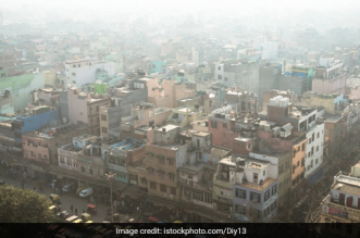 Recent reviews suggest that 80 per cent of the world's population in urban areas are exposed to air pollution levels above the WHO threshold