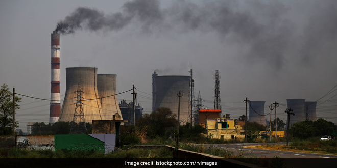 Globally, air pollution accounts for 29 percent of all deaths and disease from lung cancer, 17 percent from acute lower respiratory infection, and a quarter from stroke and heart disease: WHO