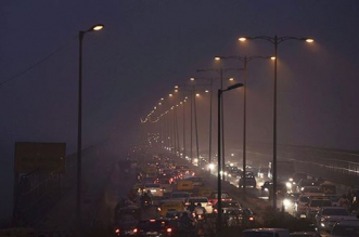 Air Pollution Crisis: 21 Of World's 30 Most Polluted Cities Are In India, Says The New Report