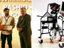 Bandicoot, Sewer Cleaning Robot Wins Infosys Foundation's Aarohan Social Innovation Awards