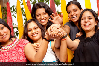 International Women's Day Special: Why Is Nutrition Important For Women's Health, Experts